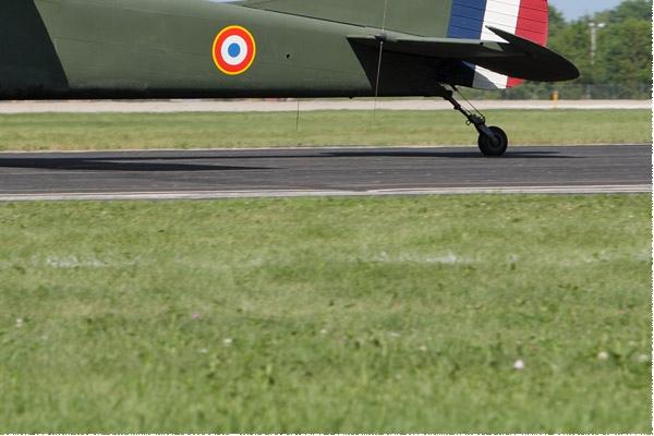 Photo#11609-4-Cessna L-19E Bird Dog