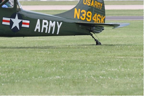 Photo#11610-4-Cessna O-1E Bird Dog