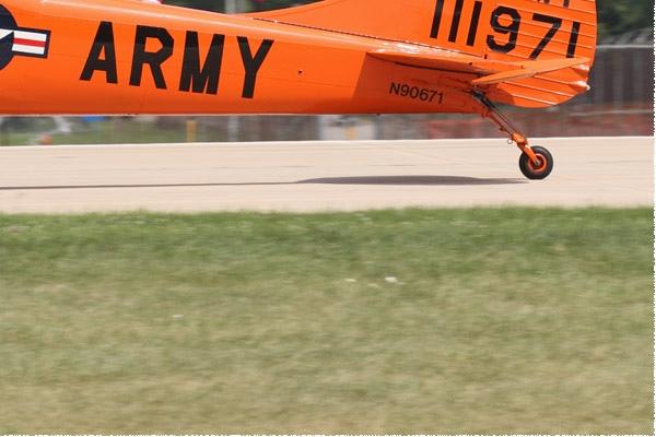 Photo#11614-4-Cessna TL-19A Bird Dog