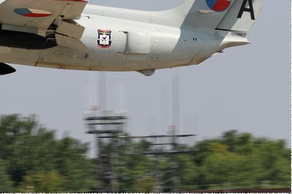 Photo#11615-4-Aero L-29 Delfin