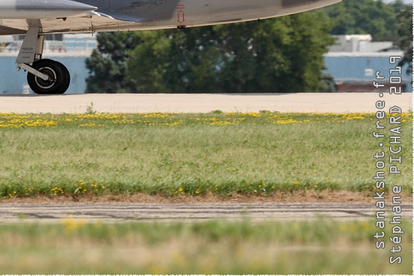 Photo#11617-4-Aero L-39C Albatros