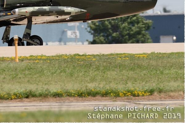 Photo#11622-4-Aero L-39C Albatros