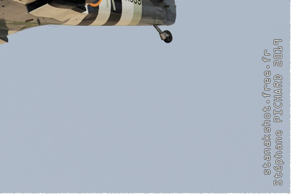Photo#11645-4-Supermarine Spitfire LF9C
