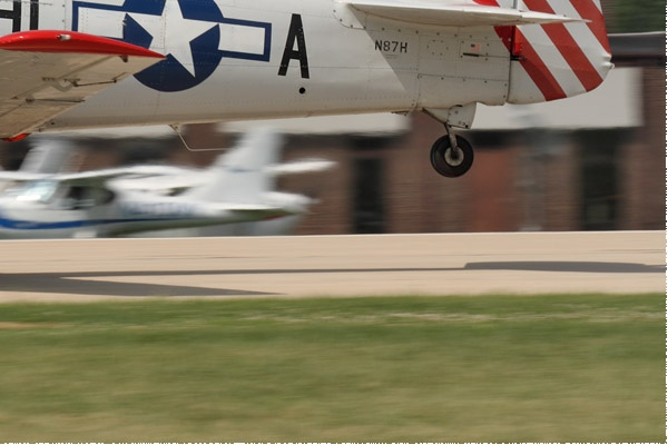 Photo#11655-4-North American AT-6D Texan