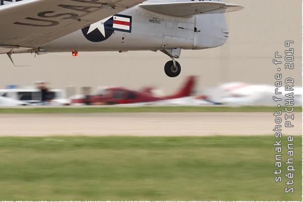 Photo#11659-4-North American T-6G Texan