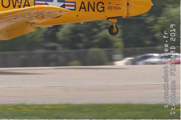 Photo#11663-4-North American AT-6D Texan