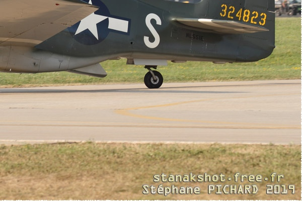 Photo#11701-4-North American P-51B Mustang