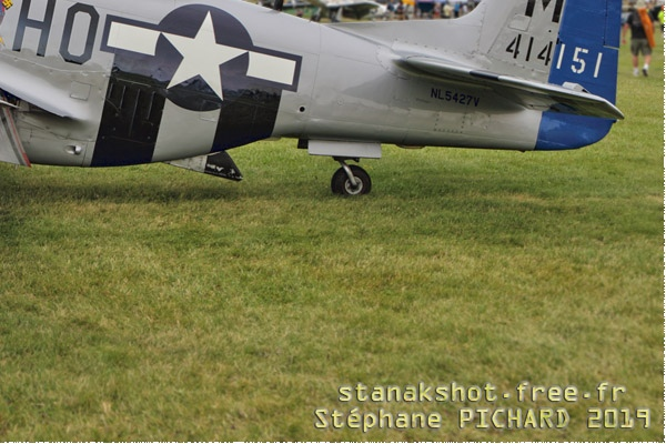 Photo#11704-4-North American P-51D Mustang