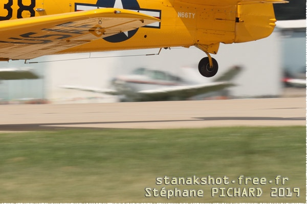 Photo#11708-4-North American T-6G Texan