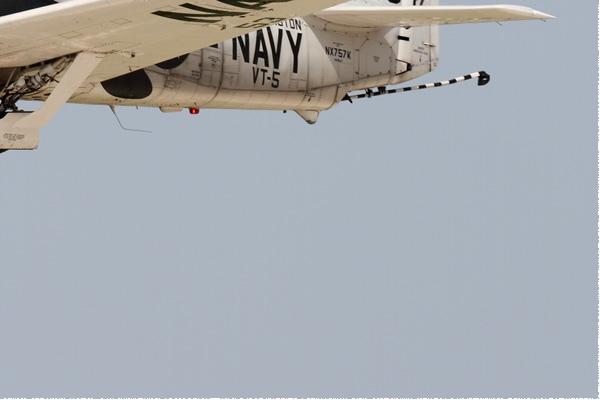 Photo#11718-4-North American T-28C Trojan