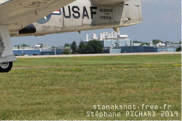 Photo#11719-4-North American T-28B Trojan