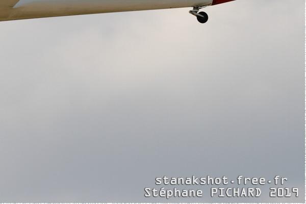 Photo#11750-4-Aeromot TG-14A
