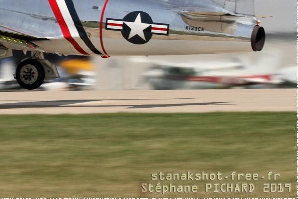 Photo#11783-4-Lockheed T-33A