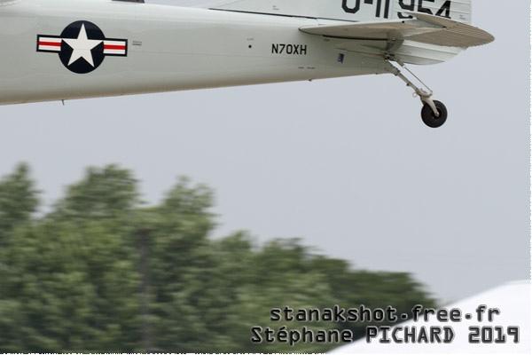 Photo#11786-4-Cessna L-19A Bird Dog