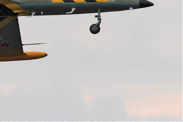 Photo#11792-4-Aero L-39C Albatros