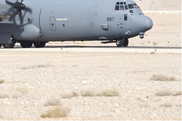 Photo#11799-4-Lockheed Martin C-130J-30 Super Hercules