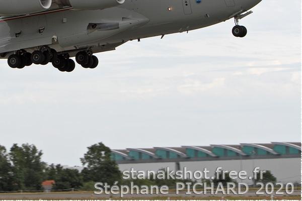 Photo#11815-4-Boeing C-17A Globemaster III