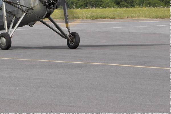 Photo#11817-4-Morane-Saulnier MS.317