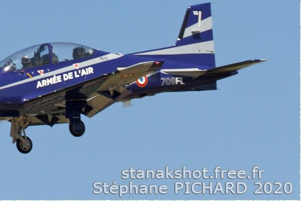 Photo#11818-4-Pilatus PC-21