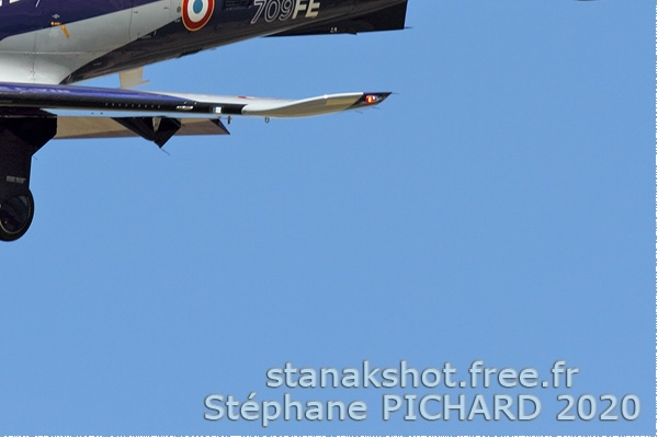 Photo#11820-4-Pilatus PC-21