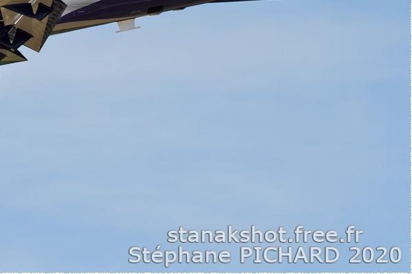 Photo#11821-4-Pilatus PC-21