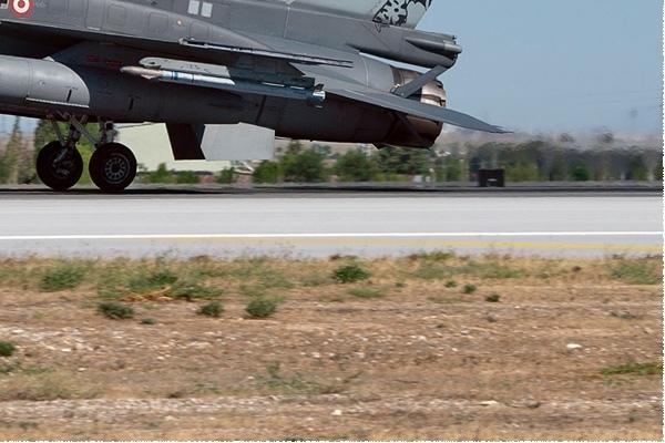 11828c-Lockheed-Martin-F-16D-Fighting-Falcon-Turquie-air-force
