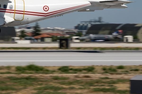 11834c-Airtech-CN235-100M-Turquie-air-force