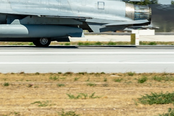 11835c-PAC-JF-17-Thunder-Pakistan-air-force