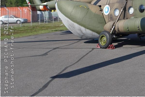 Photo#11027-3-Mil Mi-8T