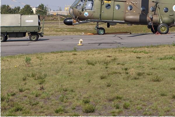 Photo#11028-3-Mil Mi-8T