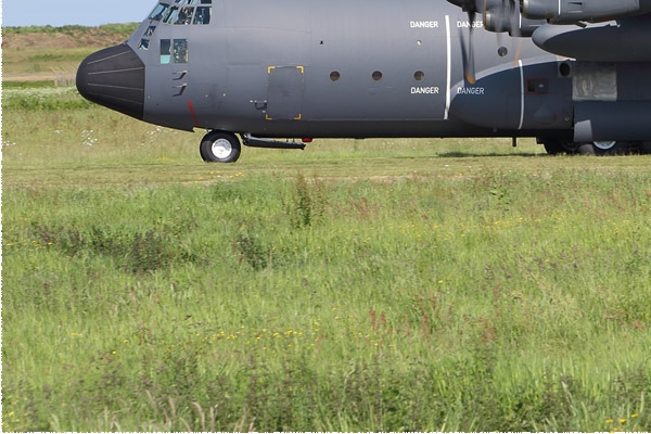 Photo#11064-3-Lockheed C-130H Hercules