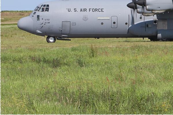 Photo#11065-3-Lockheed Martin C-130J-30 Hercules