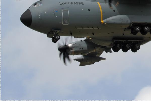 Photo#11074-3-Airbus A400M Atlas