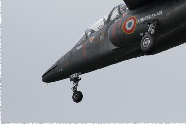 Photo#11075-3-Dassault-Dornier Alphajet E