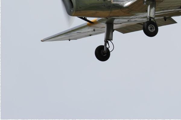 Photo#11077-3-De Havilland Chipmunk T10