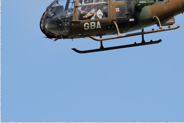 Photo#11078-3-Aerospatiale SA342M1 Gazelle