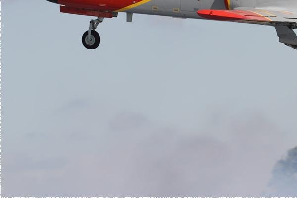 Photo#11088-3-CASA C-101EB Aviojet