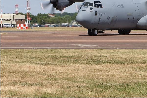 Photo#11092-3-Lockheed Martin CC-130J-30 Hercules