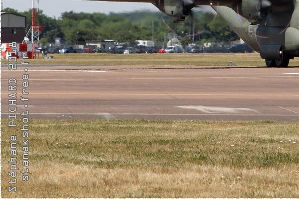 Photo#11093-3-Lockheed Hercules C5