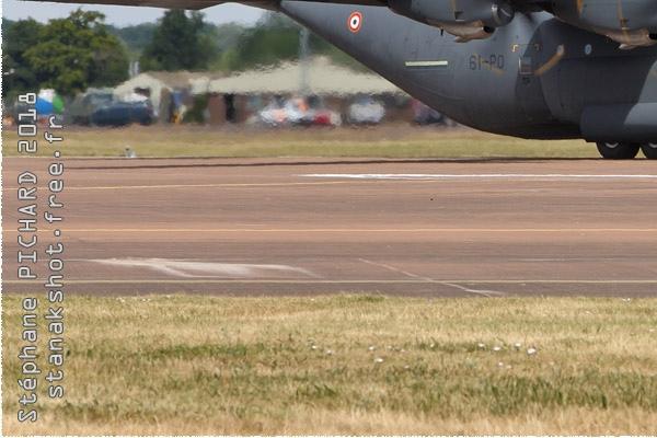 Photo#11094-3-Lockheed Martin C-130J-30 Super Hercules