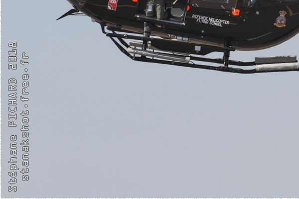 Photo#11096-3-Airbus Helicopters Jupiter HT1