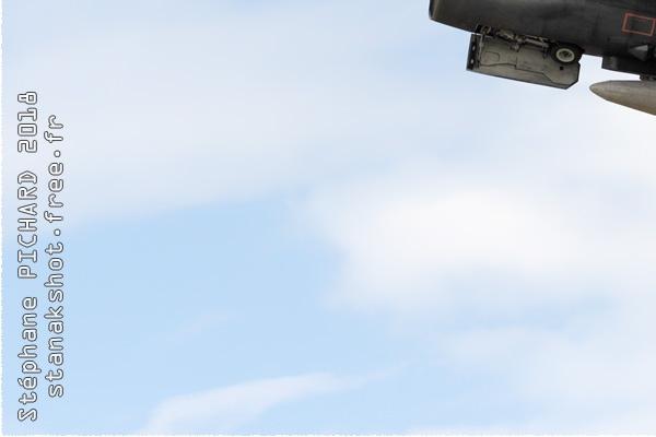 Photo#11099-3-Lockheed Martin F-16C Fighting Falcon