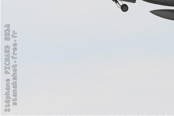 Photo#11103-3-Saab JAS39C Gripen
