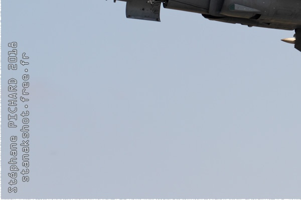 Photo#11106-3-Dassault Rafale M