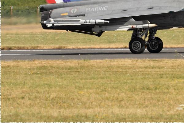 Photo#11107-3-Dassault Rafale M