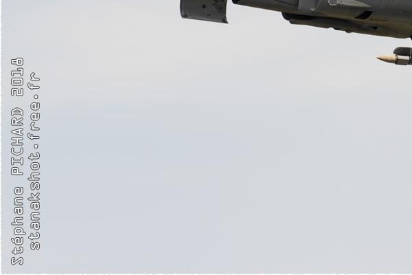 Photo#11109-3-Dassault Rafale M
