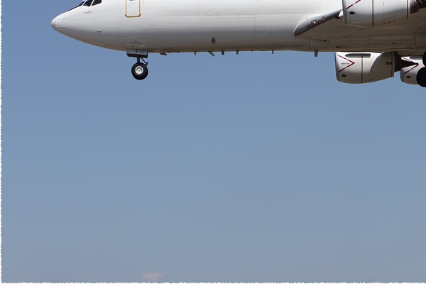 Photo#11116-3-Boeing E-6B Mercury