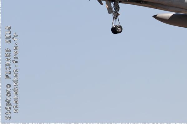 Photo#11121-3-Saab JAS39C Gripen