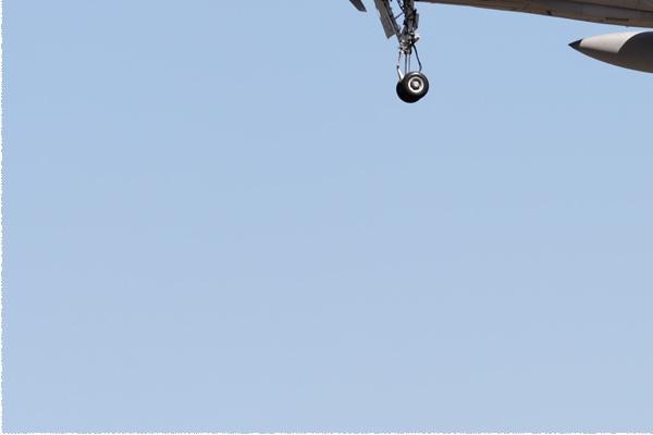 Photo#11122-3-Saab JAS39C Gripen