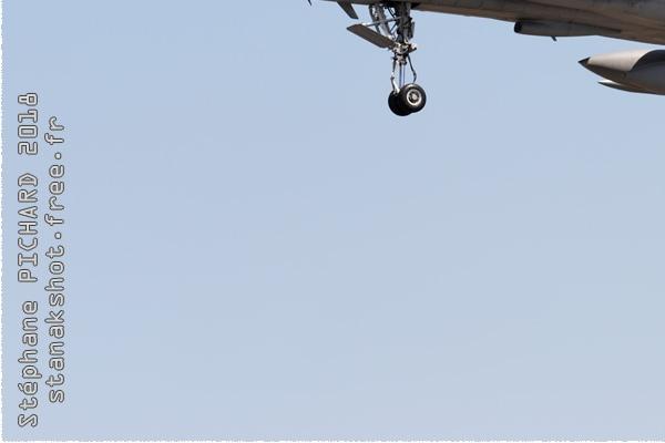 Photo#11123-3-Saab JAS39D Gripen